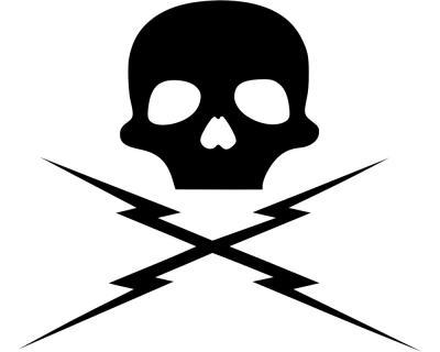 death proof totenkopf | plot4u
