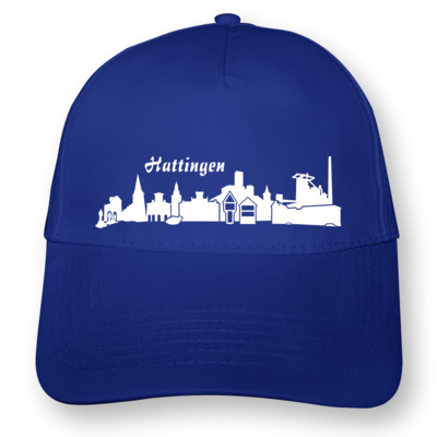 Hattingen Skyline Kappe