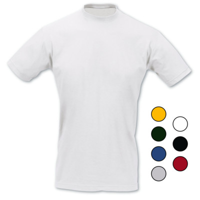 "Sol""s Imperial T-Shirt 11500 T-Shirt"