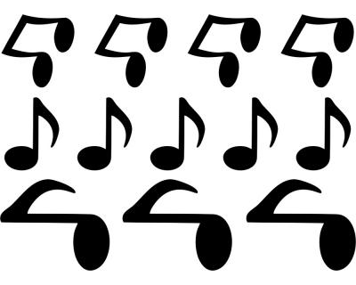 T15181f98 Orden Auf Spange further T1151714603 together with Musiknoten Wandaufkleber 12er Set Schwarz P 1274 in addition BSSM Youma6 further Upper And Lower Case Alphabet Matching Worksheets. on t 1274 html