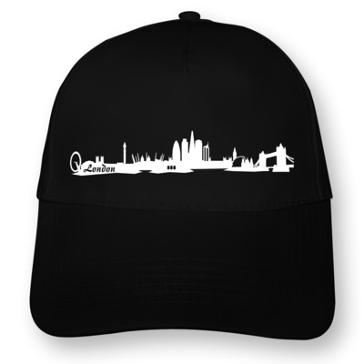 London Skyline Kappe