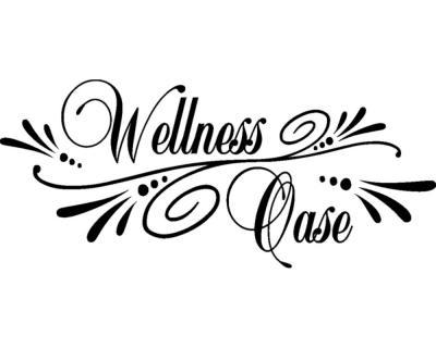 Wandtattoo wellness oase wandsticker plot4u - Wandtattoo wellness ...