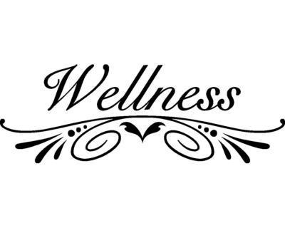 Wandtattoo wellness wandsticker plot4u - Wandtattoo wellness ...