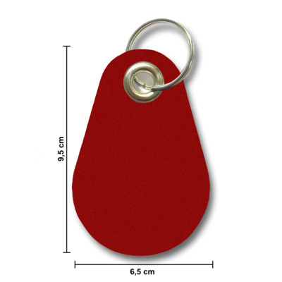 Schlüsselanhänger chinesisch Liebe Schlüsselanhänger