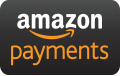 Amazon Payments™